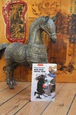 La sélection de Lolotte_Livre_Mongolie.jpg