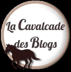 Logo-Cavalcade-294x300