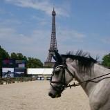 Qalo & Lolotte - BD - LGCT Paris by Audrey S