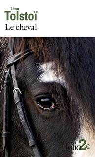le-cheval_leon-tolstoi-_-folio-poche