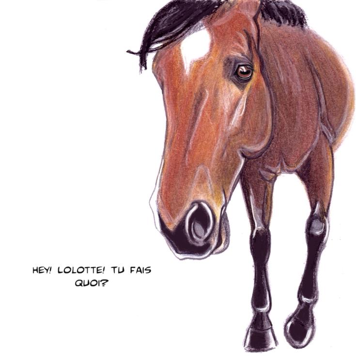agenda-du-cheval-qalo-lolotte-2-by-audrey-s