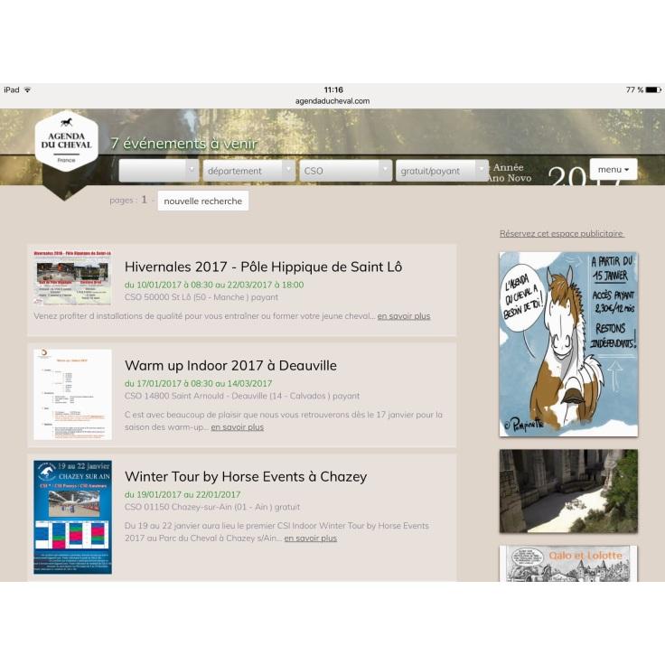 agenda-du-cheval-qalo-lolotte-7-by-audrey-s