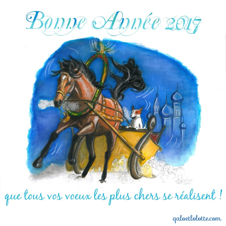 bonne-annee-qalo-et-lolotte-by-audrey-s