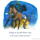 qalo-et-lolotte-carte-fetes-de-fin-dannee-aquarelle-by-audrey-s-2-3-3