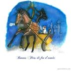 qalo-et-lolotte-carte-fetes-de-fin-dannee-aquarelle-by-audrey-s-2-3-4