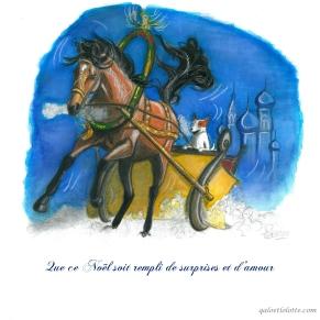 qalo-et-lolotte-carte-fetes-de-fin-dannee-aquarelle-by-audrey-s-2-3-7-2