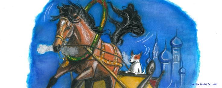 qalo-et-lolotte-carte-fetes-de-fin-dannee-aquarelle-by-audrey-s-9