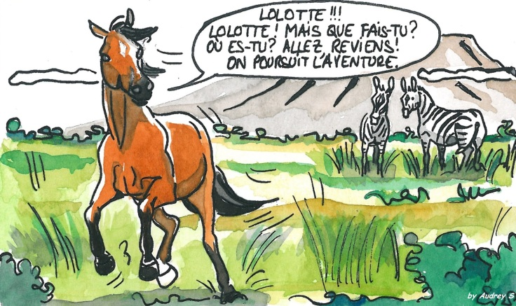 qalo-et-lolotte-en-afrique-episode-2-aquarelle-by-audrey-s-5-1
