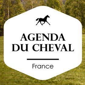 logo-agenda-du-cheval