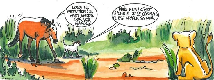 qalo-et-lolotte-en-afrique-episode-3-1-aquarelle-by-audrey-s