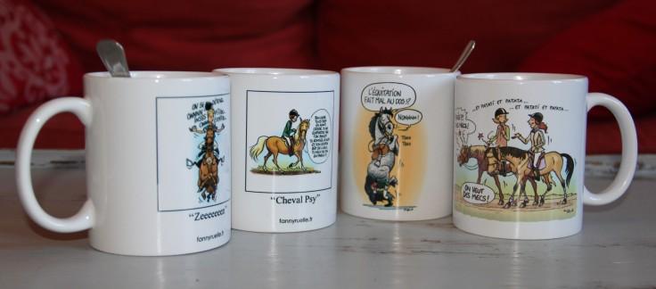 qalo-lolotte-les-tasses-de-fanny-ruelle-by-audrey-s-5-2