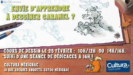 caramel-by-marsaudon-5
