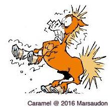 caramel-p-marsaudon-3