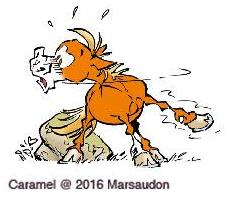 caramel-p-marsaudon-5