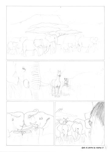 qalo-et-lolotte-en-afrique-episode-4-crayonne-by-audrey-s