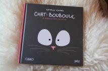 qalo-et-lolotte-le-chat-bouleboule-de-nathalie-jomard-by-audrey-s-4