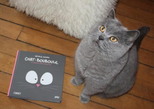 qalo-et-lolotte-le-chat-bouleboule-de-nathalie-jomard-by-audrey-s-6