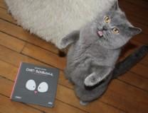 qalo-et-lolotte-le-chat-bouleboule-de-nathalie-jomard-by-audrey-s