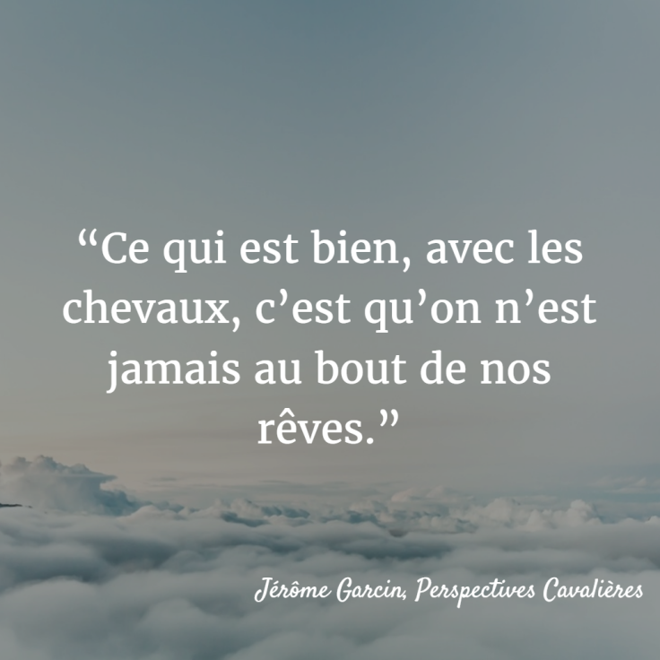 qalo-lolotte-citation-jerome-garcin-cheval
