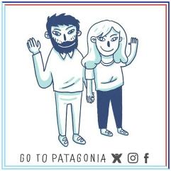 gotopatagonia (3)