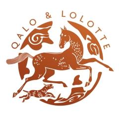 LOGO_QALOLOLOTTE-18