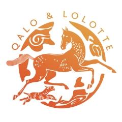 LOGO_QALOLOLOTTE-23