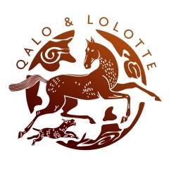 LOGO_QALOLOLOTTE-25