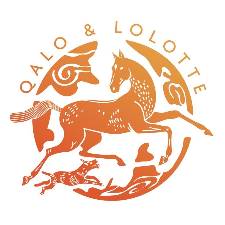 LOGO_QALOLOLOTTE (3)