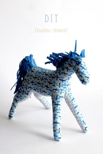 tuto-cheval-1 - Dansmonbocal.com